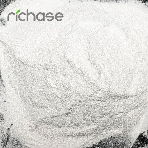 Monohydrate de sulfate de magnésium (Kieserite) en poudre à 100% de soluté d'eau