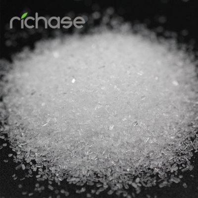Magnesium Sulphate Heptahydrate (Epsom Salt)99.5% 0.1-1mm crystal powder