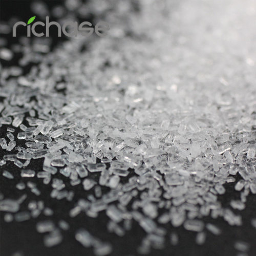 Magnesium Sulphate Heptahydrate (Epsom Salt) 99.5% 1-3 mm crystal