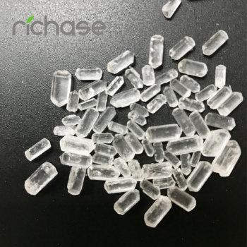 Magnesium Sulphate Heptahydrate(Epsom Salt) 99.5% 4-7 mm crystal