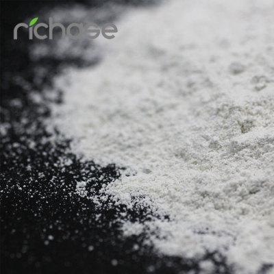 Magnesium Sulphate Monohydrate(Kieserite) powder W.MgO20%23%25%min