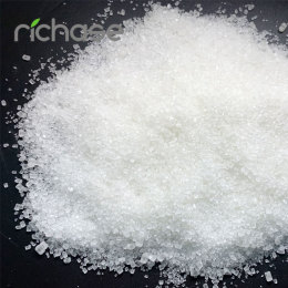 Ammonium Sulphate (NH4)2SO4 caprolactam grade crystal