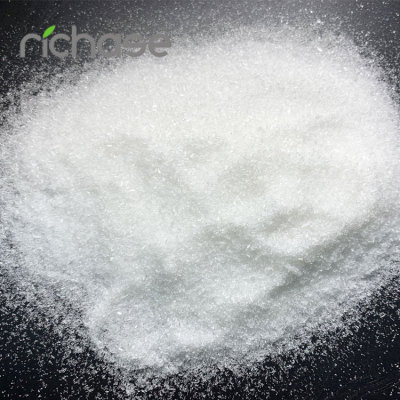 Ammonium Sulphate (NH4)2SO4 steel grade powder
