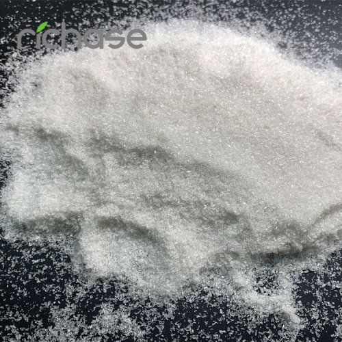 Ammonium Sulphate (NH4)2SO4 compacted granular grade