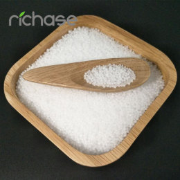 Urea N:46%min prilled 0.85-2.8mm
