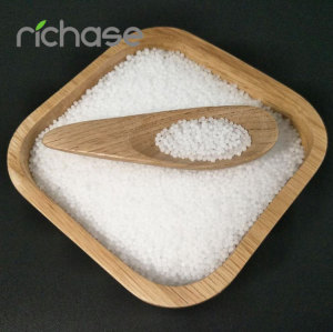 Urea N:46%min granular 2-4.75mm