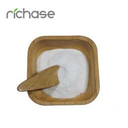 Zinc sulphate monohydrate crystalline powder