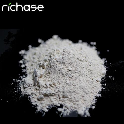 Magnesium Oxide Powder