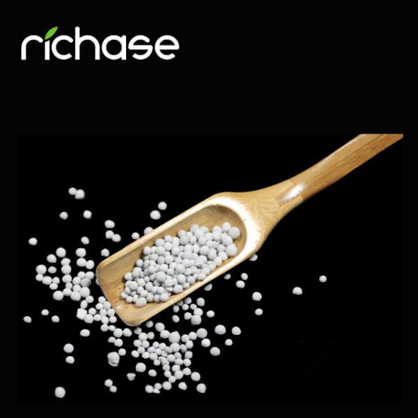 Magnesium Oxide Gray Granular