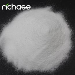 Potassium Sulphate Crystalline Powder
