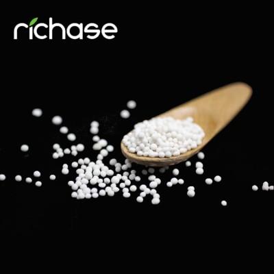 Zinc sulphate heptahydrate granular