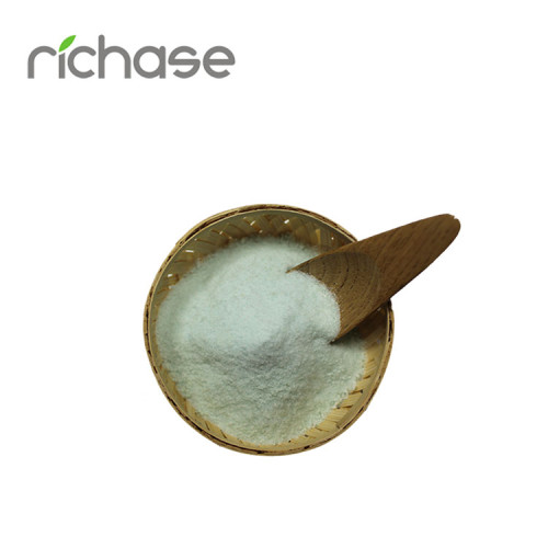 Ferrous sulphate heptahydrate crystalline powder