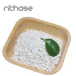 Ferrous sulphate monohydrate granular