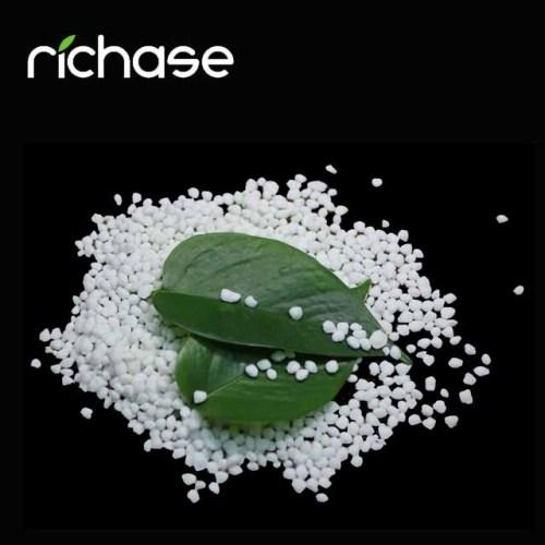 Ammonium Chloride Granular