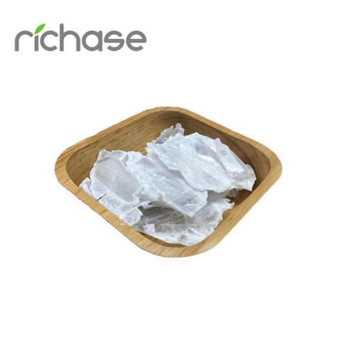 Magnesium chloride anhydrous flakes