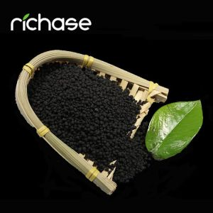 Humic acid/Potassium humate