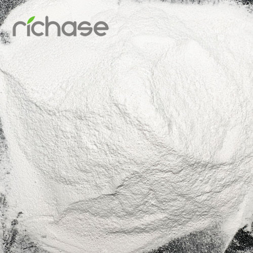 Water Soluble Grade Magnesium Sulphate Monohydrate Powder
