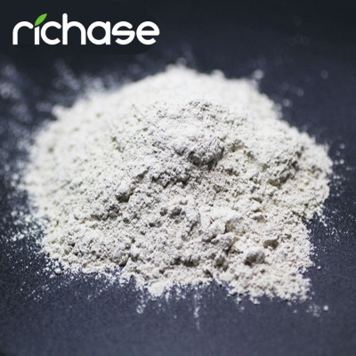 Dead Burned Magnesia Magnesium Oxide DBM Powder