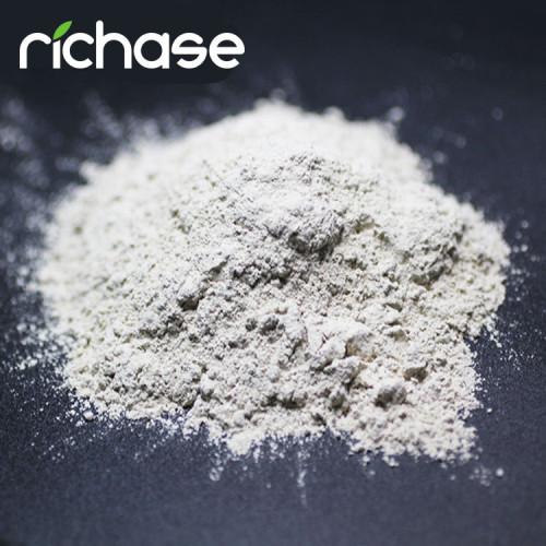 Dead Burned Magnesia Magnesium Oxide DBM Powder