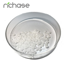 Magnesium Nitrate Flake