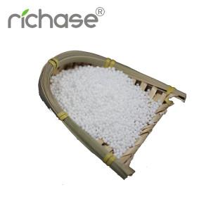 Potassium Nitrate Granular