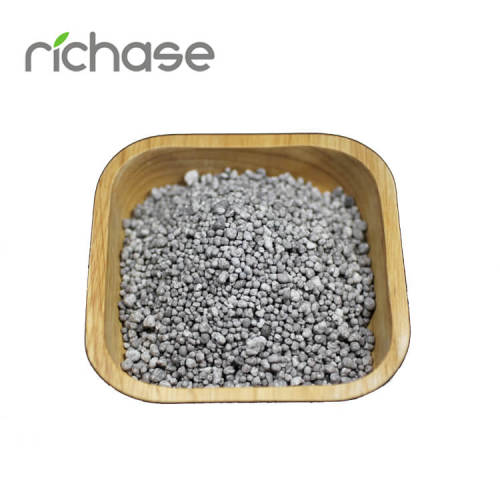 TSP Triple Super Phosphate