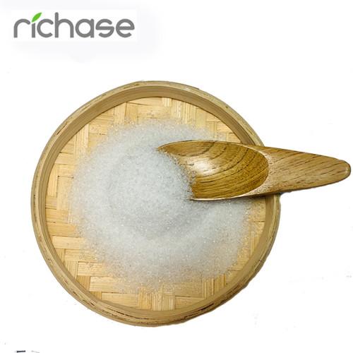 Urea Phosphate (UP)
