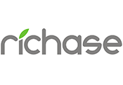 Richase Enterprise PTE. LTD