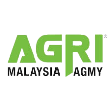 AGRI MALAYSIA AGMY 2019-- Booth No. A41