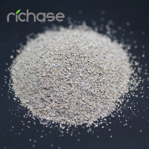 Magnesium Oxide Small Size Feed Grade