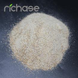 Fused Magnesia Magnesium Oxide FM MgO Powder