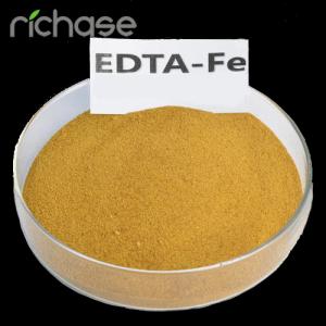 EDTA-Fe