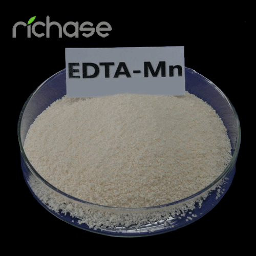 EDTA-Mn