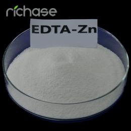 EDTA-Zn