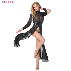 Hot Sale Adult Girls Nighty Lingerie Sexy HotTransparent