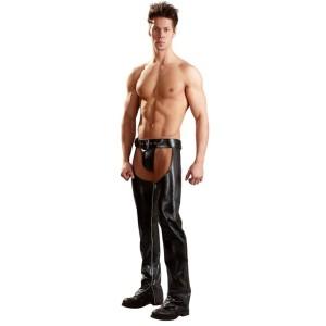 Eroticism Mens Thong Sexy Mens Jockey Underwear