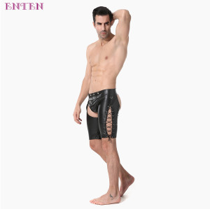 Attractive Indian Hot T-back Sexy Brand Mens Sexy Underwear