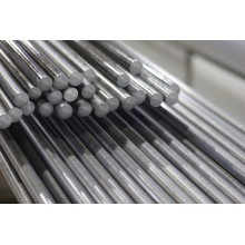 Carbon Steel Classification, Grades and Uses