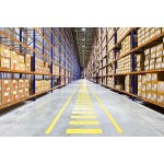 5 Tips to a More Efficient & Cost Effective Warehouse