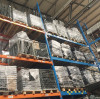 How to keep safety for your warehouse?