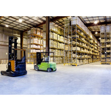 How To Manage Your Warehouse?