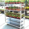 ¿Estás buscando este nuevo carrito de flores de producto?