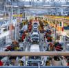 Cómo resolver el problema del almacenamiento en la industria automotriz