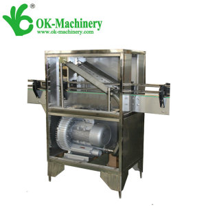 bottle body dry machine/bottle dry machine