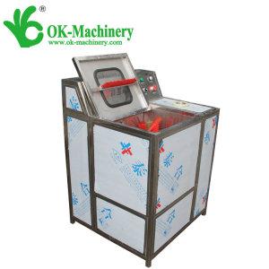 5 gallon bottle washer/5 gallon bottle washing machine/5 gallon bucket cleaning machine