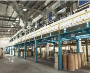 Jiangmen Newera Packing Material Co., Ltd