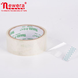 15 Yard Clear Packing Tape 2 Inch Wide 1.6mil PT481540-TR