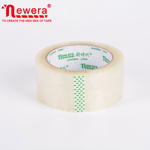 70 Yard Clear Packing Tape 2 Inch Wide 1.6mil PT487040-TR