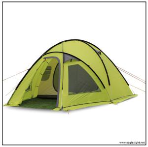 Eaglesight 5 Person Camping Tent