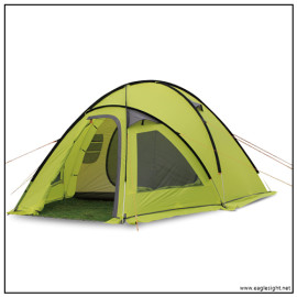 china tent-camping-near-me manufacturers,factory,suppliers